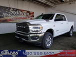 2020 Ram 2500  for sale $65,577