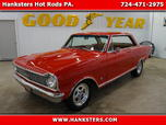 1965 Chevrolet  for sale $42,900