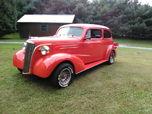 1937 Chevrolet Sedan Delivery  for sale $26,500
