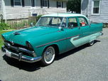 1956 Plymouth Belvedere  for sale $19,995