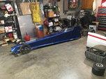 Junior Dragster  for sale $900