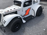 Dwarf Legend Asphalt Race Cars for Sale | RacingJunk Classifieds