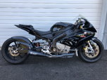 BMW S1000RR 2016  for sale $13,999