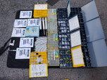 Bilstein Shocks  for sale $450