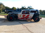 Vintage Modified  for sale $12,000