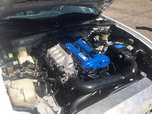 99 Nelson SM motor - Spec Miata  for sale $3,000