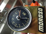Tachometer  for sale $100