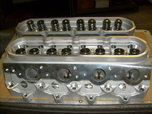 NEW LS3 HEADS  for sale $1,395