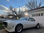 1968 chevy camaro  for sale $26,999