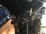 2004 harley electra glide ultra classic