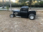 1940 Dodge  for sale $30,000