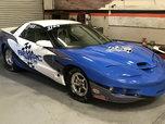2000 Firebird S/STK GT  for sale $43,000