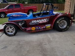 27 Roadster  for sale $10,000