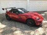 2016 Mazda MX-5 Miata  for sale $18,000