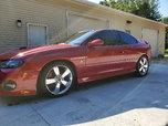 2006 Pontiac GTO  for sale $15,500