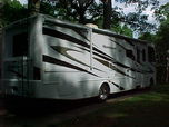 2011 Class A MOTORHOME  for sale $80,000