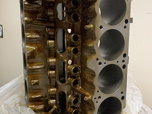 340 Chrysler Engine Block  for sale $500