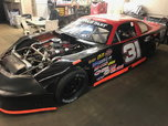 Late Model Roller  for sale $4,000