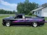 1990 Chevrolet C1500  for sale $38,500