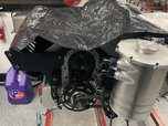 Mountain Motor Sonny's Hemi Short Block   for sale $15,000
