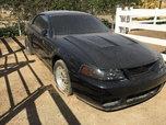 Ford Mustang Cobra SVT  for sale $9,999