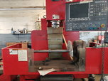 CNC Block Machine  for sale $35,000