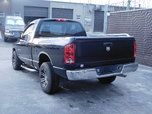 2006 Dodge Ram 1500  for sale $4,200