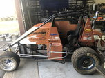 Midget Complete Operation, Great Start Up Package!!  for sale $22,500
