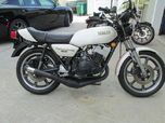 1979 Yamaha Daytona Special   for sale $5,500