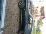 1970 Pontiac GTO  for sale $20,000
