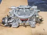 edelbrock  for sale $200