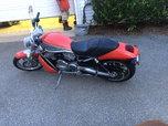 2006 Harley Davidson  for sale $6,500