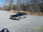 71 Dodge Dart  for sale $35,000