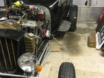 rat rod  for sale $8,000