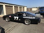 1990 Pontiac Firebird  AI/ AIX car  for sale $8,500