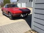 1965 Corvette / Sale Trade/offer