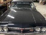 1966 Oldsmobile 442  for sale $32,000
