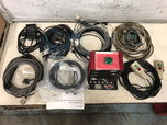 Dynojet control stack for 224x  for sale $1,000