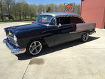1955 Chevrolet Belair   for sale $26,900