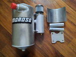 MOROSO 22687 TANK MOUNT& 4STG PUMP COMBO  for sale $1,300
