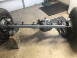 Dana 60  for sale $900