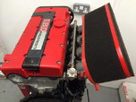 """SBD Vauxhall 2.0 XE """"Red Top"""" 265hp Race Engine +   for sale $5,700"""