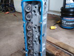 Complete Top end Brodix -10x  for sale $2,500
