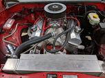 2002 Dodge Dakota  for sale $17,500