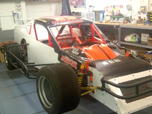 2005 Troyer - New clip - COMPLETE roller with extra body - f  for sale $7,500