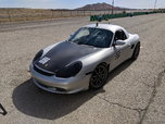 Porsche Boxster GT  for sale $26,500