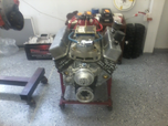 406 sbc 0 laps  for sale $7,500