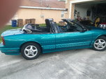1994 Oldsmobile Cutlass Supreme  for sale $6,500