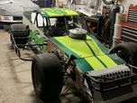 2006 chassis dynamics SK Light  for sale $8,500