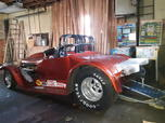 Ford roadster  for sale $21,000